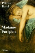 Madame Putiphar