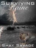Surviving Raine, Tome 1