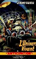 FNA -22- L'Univers vivant