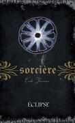 Sorcière, Tome 12 : Éclipse
