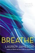 In Vino Veritas, Tome 2 : Breathe