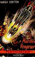 FNA -28- Le Martien vengeur