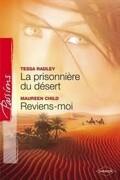 La prisonnière du désert - Reviens-moi