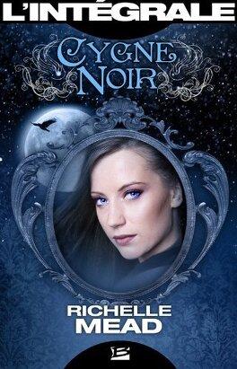 Couverture du livre : Cygne Noir : L'Intégrale