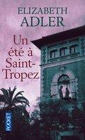 un été à Saint Tropez