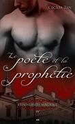 L'Université Magique, Tome 4 : Le Poète et la Prophétie