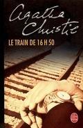 Le Train de 16 h 50