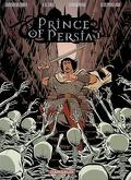 Prince of Persia : Volume 1