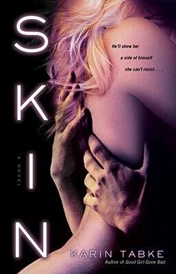 Couverture du livre : Hot Cops, Tome 2 : Skin