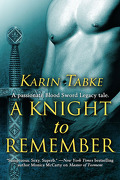 Maîtres et Seigneurs, Tome 3.5 : A Knight to Remember