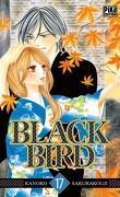 Black Bird, Tome 17