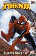 Spider-Man - Un jour nouveau