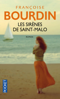 Les Sirènes de Saint-Malo