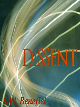 Couverture du livre : Day of Sacrifice, Tome 5 : Dissent