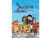 Le Passeur d'âmes, tome 1 : Charon & Fils