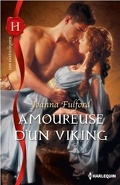 Victorious Vikings, Tome 2 : Amoureuse d'un Viking