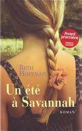 Un été à Savannah