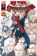 Spider-Man (V2° n)142 - Tout vient à point