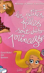 Humour Relations Pere Et Fille Bd Jeunesse 1 Livres
