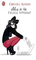 Alice et le prince barbant