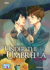 Under the Umbrella : With You