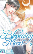 Blooming Moon, Tome 2