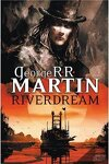couverture Riverdream