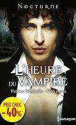 L'heure du vampire