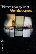 Venise net