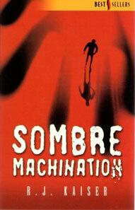 cdn1.booknode.com/book_cover/2932/sombre-machination-2931862-264-432.jpg