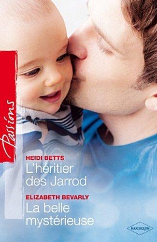 cdn1.booknode.com/book_cover/2933/full/l-heritier-des-jarrod-la-belle-mysterieuse-2932682.jpg