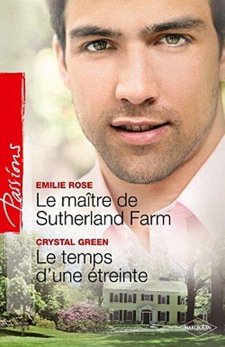 cdn1.booknode.com/book_cover/2933/full/le-maitre-de-sutherland-farm---le-temps-d-une-etreinte-2932672.jpg