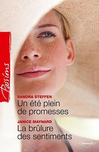 cdn1.booknode.com/book_cover/2933/full/un-ete-plein-de-promesses-la-brulure-des-sentiments-2932632.jpg