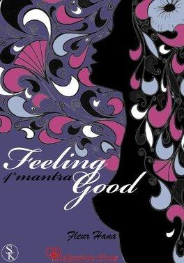 Couverture du livre : Feeling Good, Tome 4