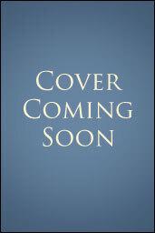 Couverture du livre : Les Anges Renégats, Tome 3 : A Taste of Seduction