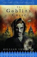 La trilogie des descendants de l'ombre, tome 3 : La malédiction du Gobelin