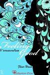 couverture Feeling Good, Tome 6
