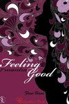 couverture Feeling Good, Tome 7