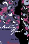 couverture Feeling Good, Tome 4