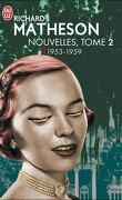 Nouvelles, tome 2 : 1953-1959