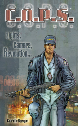 https://cdn1.booknode.com/book_cover/2940/c-o-p-s-lights-camera-revolution-2940273-264-432.jpg