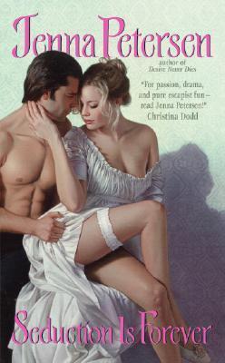 Couverture du livre : Au service de la couronne, Tome 3 : Seduction is Forever
