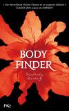 Body Finder, Tome 1 : Body Finder