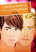 L'aventure moderne de David et Jonathan