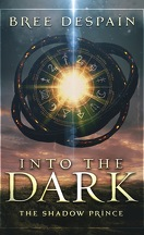 Into the Dark, Tome 1 : The Shadow Prince