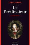 couverture Le Prédicateur