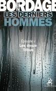 Les Derniers hommes, Épisode 5 : Les Douze tribus