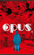 Opus T1