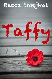 Couverture du livre : Taffy