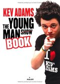 the young man book